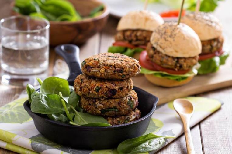 Mogą być zdrowe i smaczne i można je jeść często. Sprawdź ten przepis Dietomat.pl