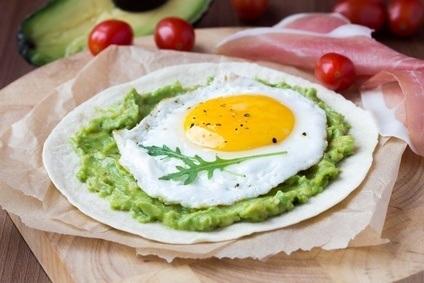 Jak często możemy spożywać jajka? Odpowiedź znajdziesz na Dietomat.pl