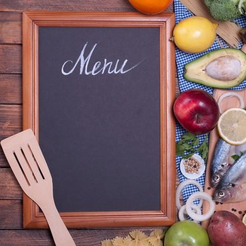 Zawsze pamiętaj o bilansowaniu diety - Dietomat.pl