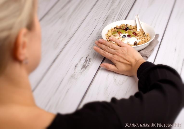 Nie rezygnuj z śniadania. Poczytaj, jak to jest ważne. Zapraszamy do Dietomat.pl