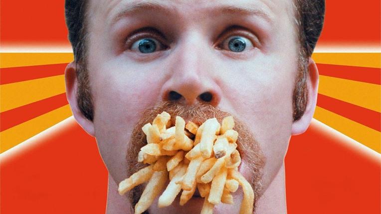 walczymy z fast food Dietomat.pl