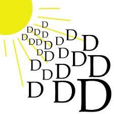 Zdrowa suplementacja witaminy D3