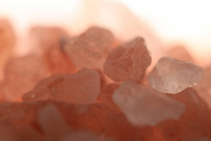 Zdrowa sól, którą zastąpmy sól kuchenną.